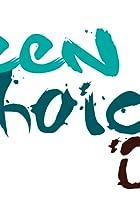 Image of The Teen Choice Awards 2009