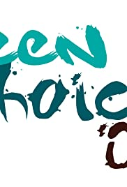 The Teen Choice Awards 2009 Poster