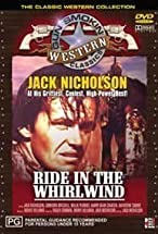 Primary image for Ride in the Whirlwind