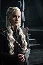 Image of Game of Thrones: The Queen's Justice