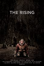 Primary image for The Rising