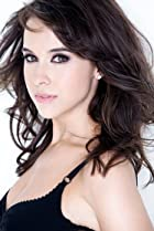 Image of Lacey Chabert