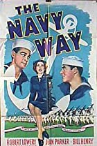 Image of The Navy Way