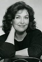 Polly Adams's primary photo