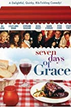 Image of Seven Days of Grace
