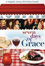 Primary image for Seven Days of Grace