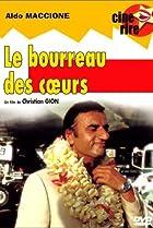 Image of Le bourreau des coeurs