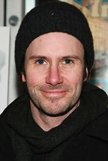 Aktori Josh Hamilton