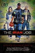Image of The Iran Job