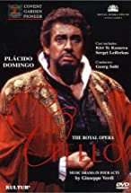 Primary image for Otello