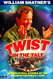 A Twist in the Tale Poster