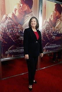 Aktori Sharon Blackwood