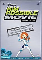 Kim Possible So the Drama(2005)