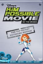 Image of Kim Possible: So the Drama