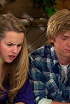 Image of Good Luck Charlie: Up a Tree