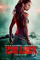 Image of Tomb Raider
