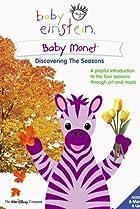 Image of Baby Einstein: Baby Monet