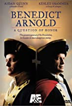 Primary image for Benedict Arnold: A Question of Honor