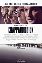 Primary image for Chappaquiddick
