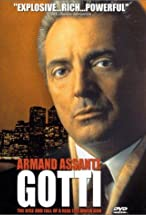 Primary image for Gotti
