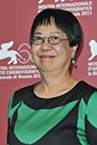 Image of Ann Hui