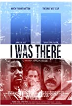 Primary image for I Was There