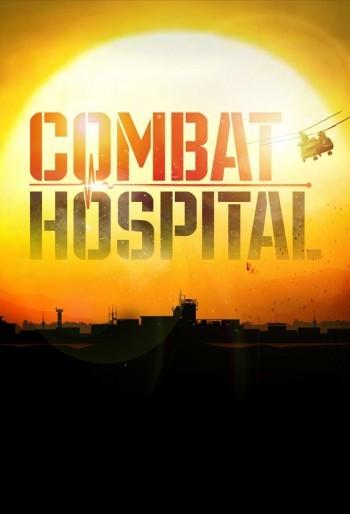 战地医院第一季/全集Combat Hospital迅雷下载