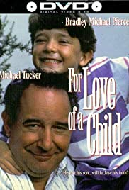 Casey's Gift: For Love of a Child Poster