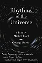 Image of Rhythms of the Universe