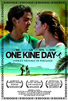 Image of One Kine Day