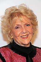 Image of Doris Singleton