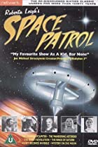 Image of Planet Patrol