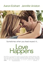 Image of Love Happens