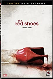 The Red Shoes (2005) - IMDb
