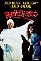 Image of Repossessed