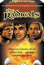 Image of The Radicals