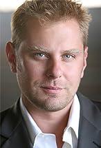 Jesse Hlubik's primary photo