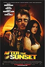 Primary image for After the Sunset