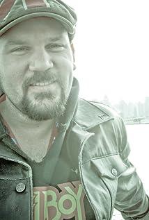 Matt Busch Picture