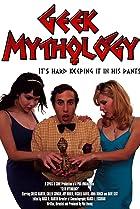 Image of Geek Mythology