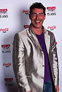 Aktori Xavier Lemaître