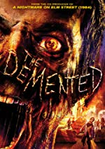 The Demented(2013)