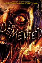 Image of The Demented