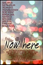 Image of Now Here