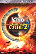 Image of Megiddo: The Omega Code 2