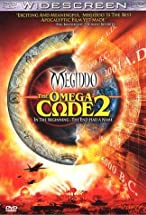 Primary image for Megiddo: The Omega Code 2