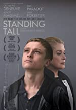 Standing Tall(2015)