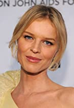 Eva Herzigova's primary photo