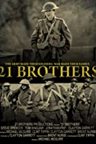 Image of 21 Brothers