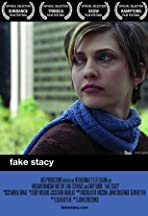 Fake Stacy